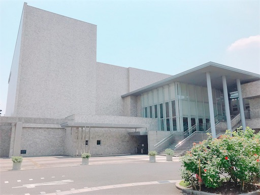 f:id:fukuokadokan:20190620231155j:image