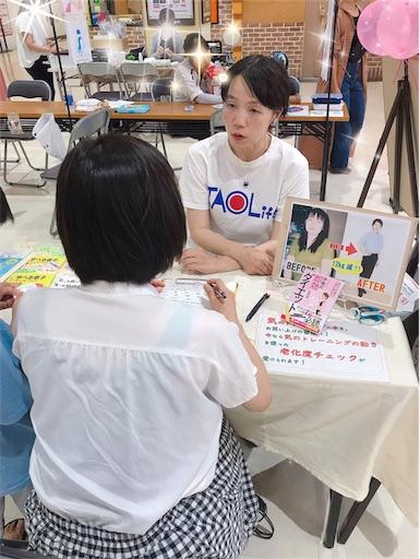 f:id:fukuokadokan:20190813022139j:image