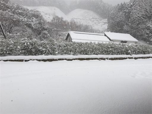 f:id:fukuokadokan:20210112111500j:image