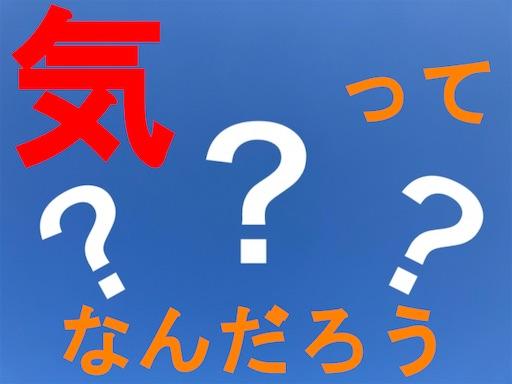 f:id:fukuokadokan:20210423084223j:image