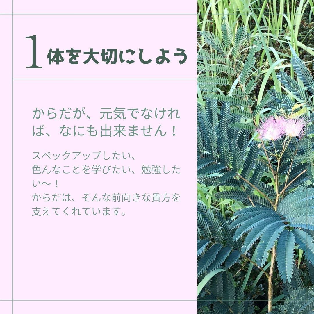 f:id:fukuokadokan:20210908150117j:plain