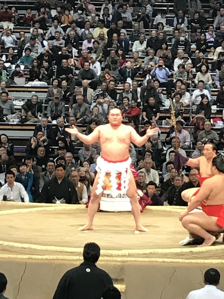 f:id:fukuokagoodlife:20171115120344j:plain