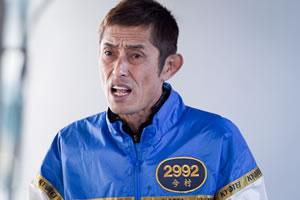 f:id:fukuokahunakai:20170513215114j:plain