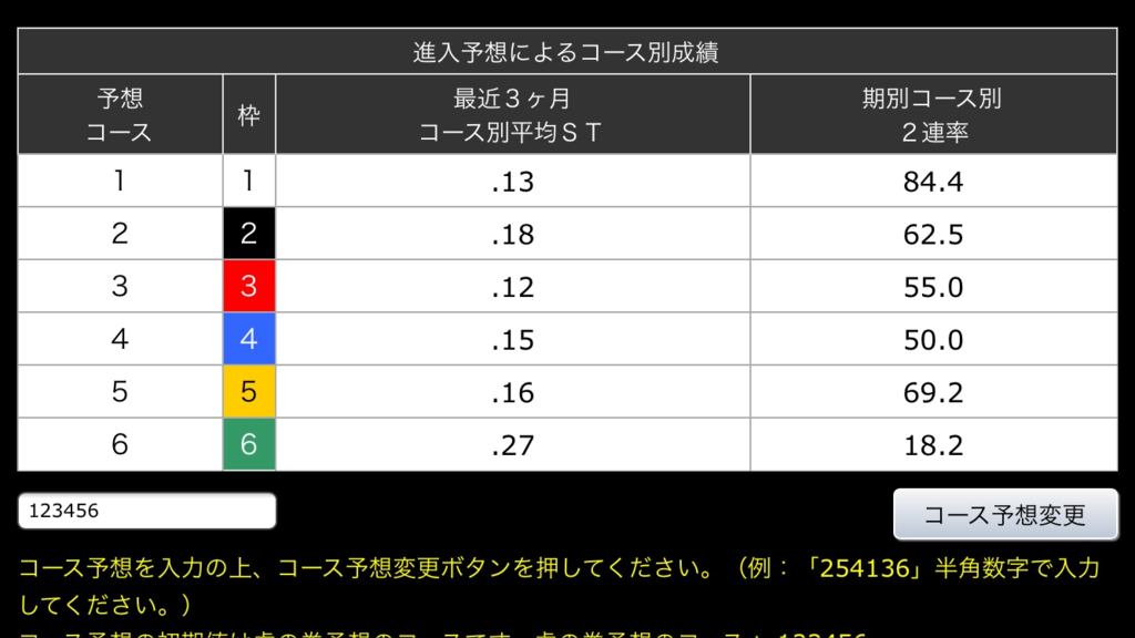 f:id:fukuokahunakai:20170517192907p:plain