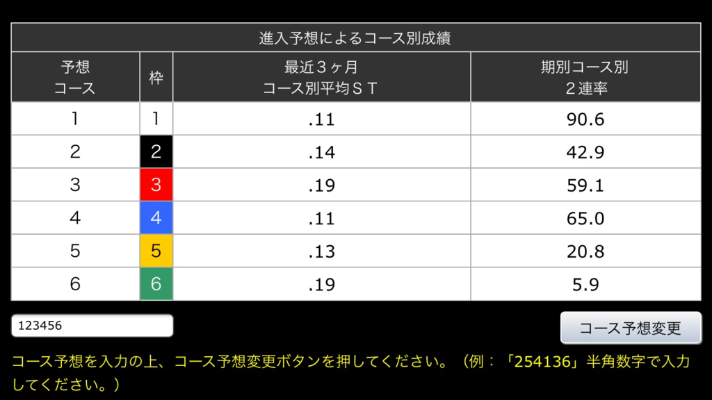 f:id:fukuokahunakai:20170521095342p:plain