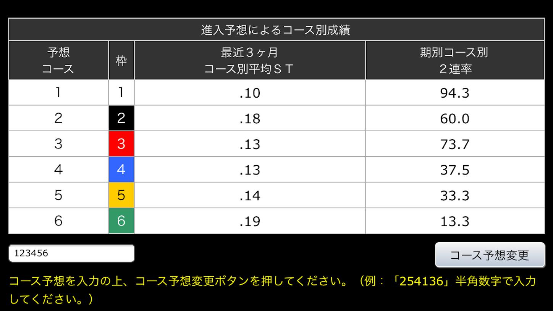 f:id:fukuokahunakai:20170613200638p:image