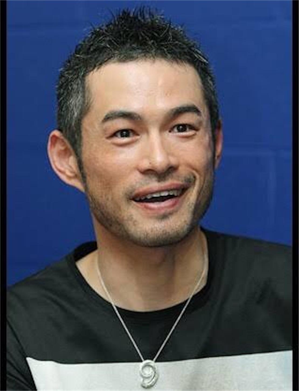 f:id:fukuokahunakai:20170614203301j:image