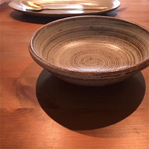 f:id:fukuokanoyuki:20170412054044j:image