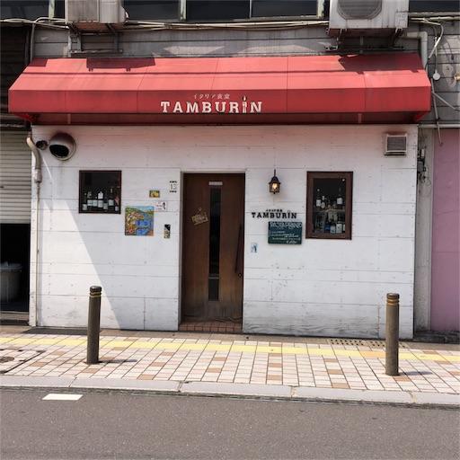f:id:fukuokanoyuki:20170413052831j:image