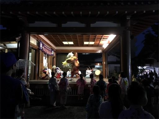 f:id:fukuokanoyuki:20170707151952j:image
