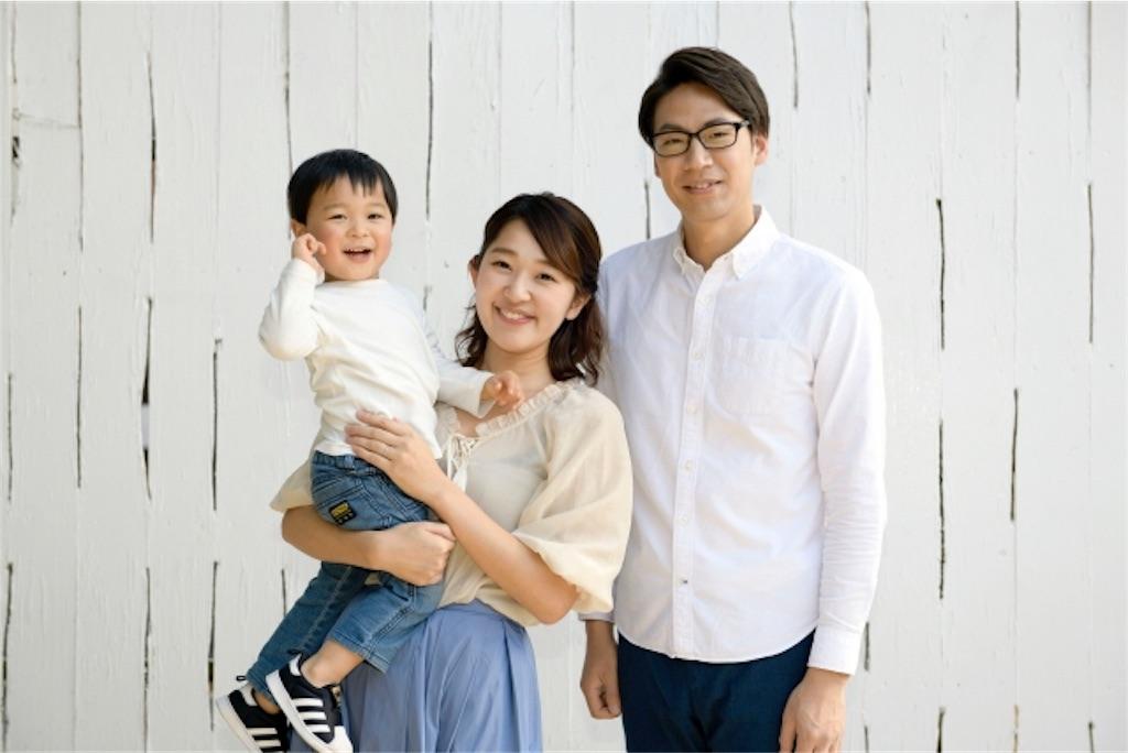f:id:fukuokasocialworker:20181225165121j:image