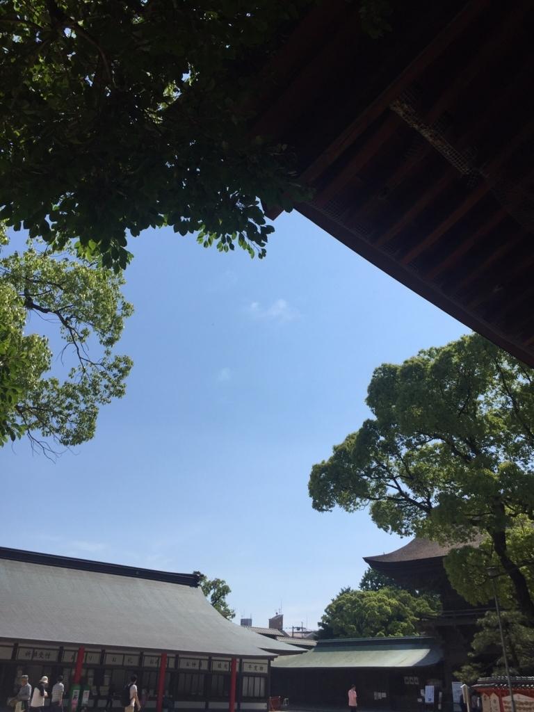 f:id:fukuokatenjin:20170614092748j:plain