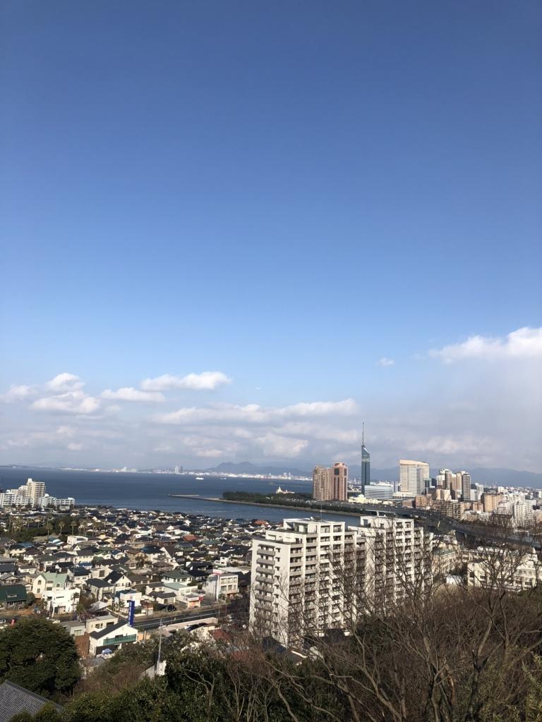 f:id:fukuokatenjin:20180202120821j:plain