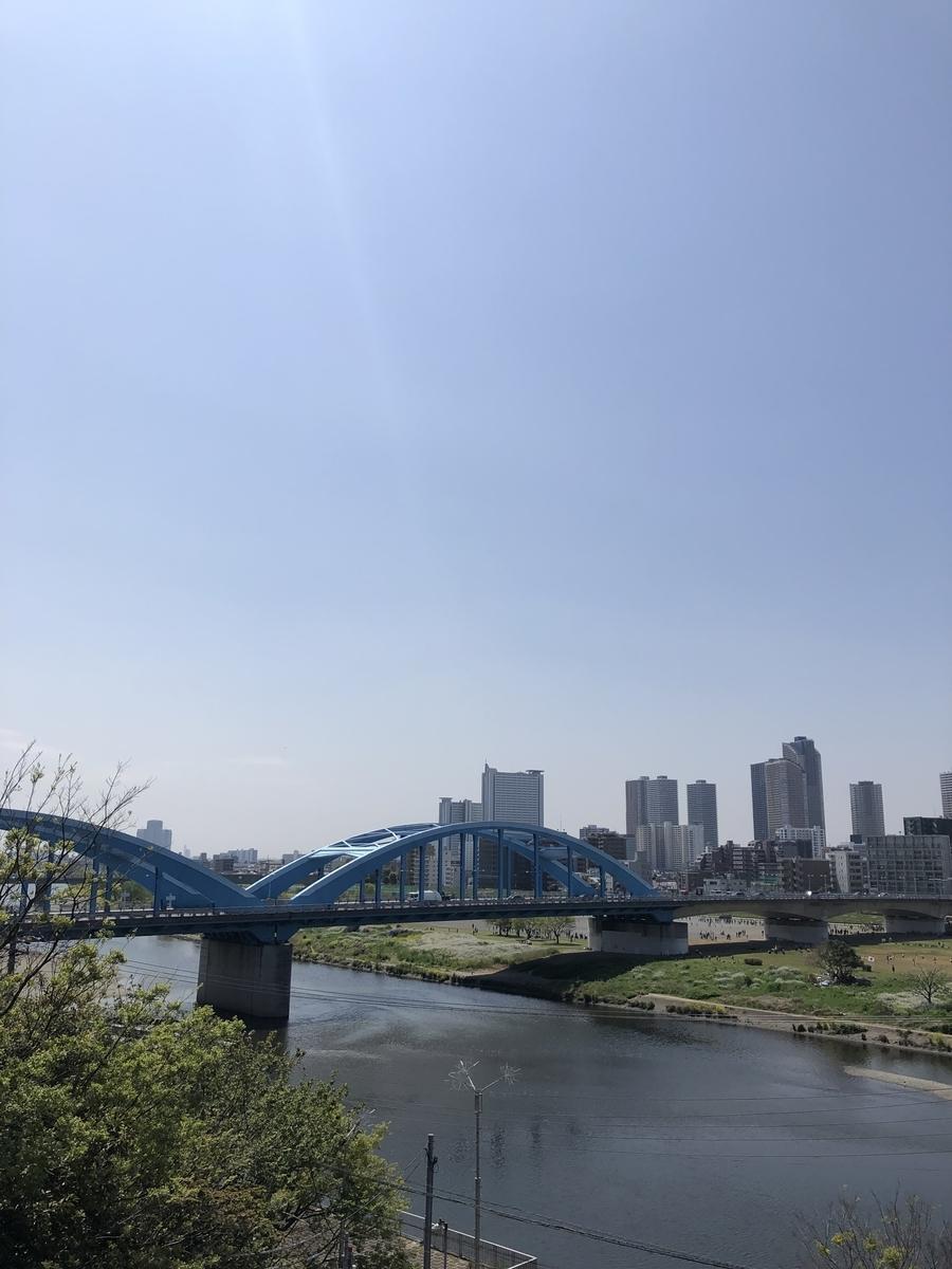 f:id:fukuokatenjin:20190421094030j:plain