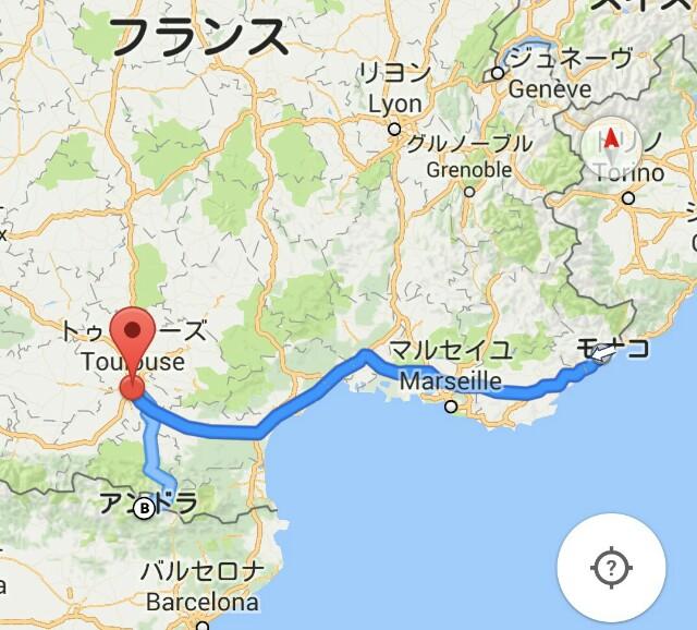 f:id:fukuponponpon:20160928100717j:image