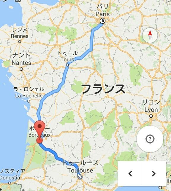 f:id:fukuponponpon:20160928103025j:image