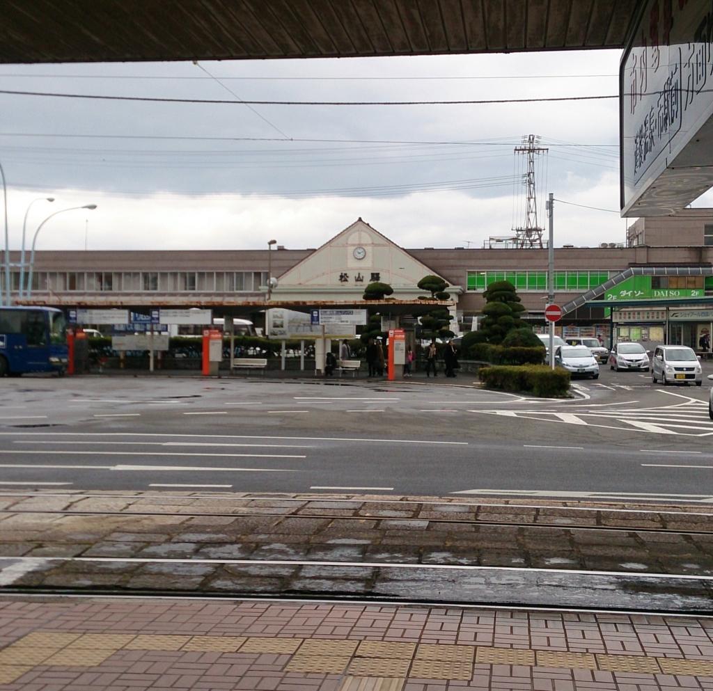 f:id:fukuponponpon:20170223224735j:plain