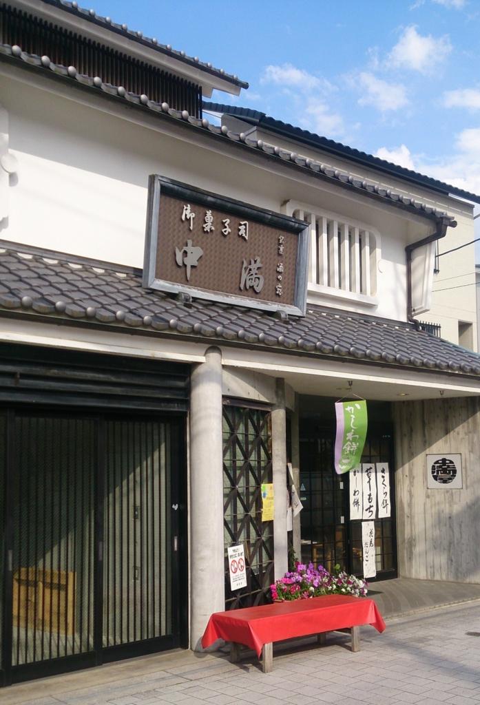 f:id:fukuponponpon:20170527202529j:plain