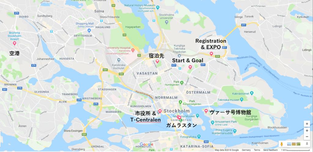 f:id:fukuponponpon:20180605064145p:plain