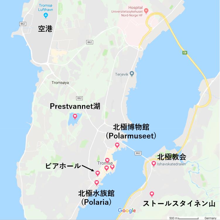f:id:fukuponponpon:20190309235603p:plain