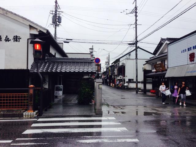 f:id:fukuragi:20150718212348j:plain
