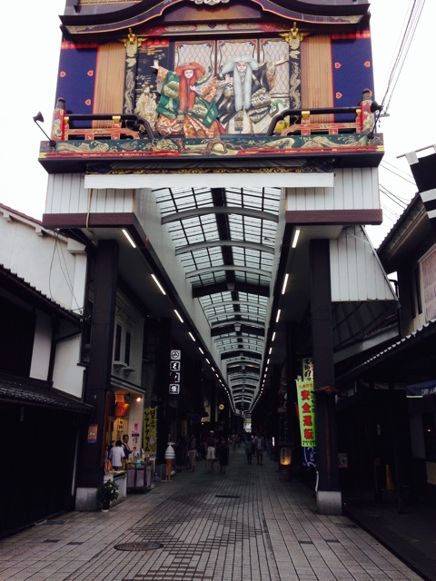 f:id:fukuragi:20150718212515j:plain