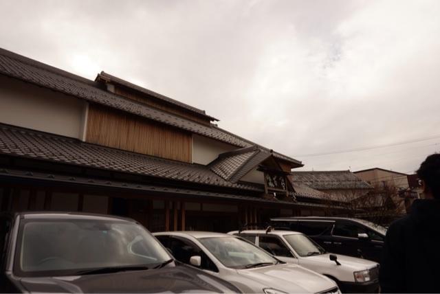 f:id:fukuragi:20151214093340j:plain