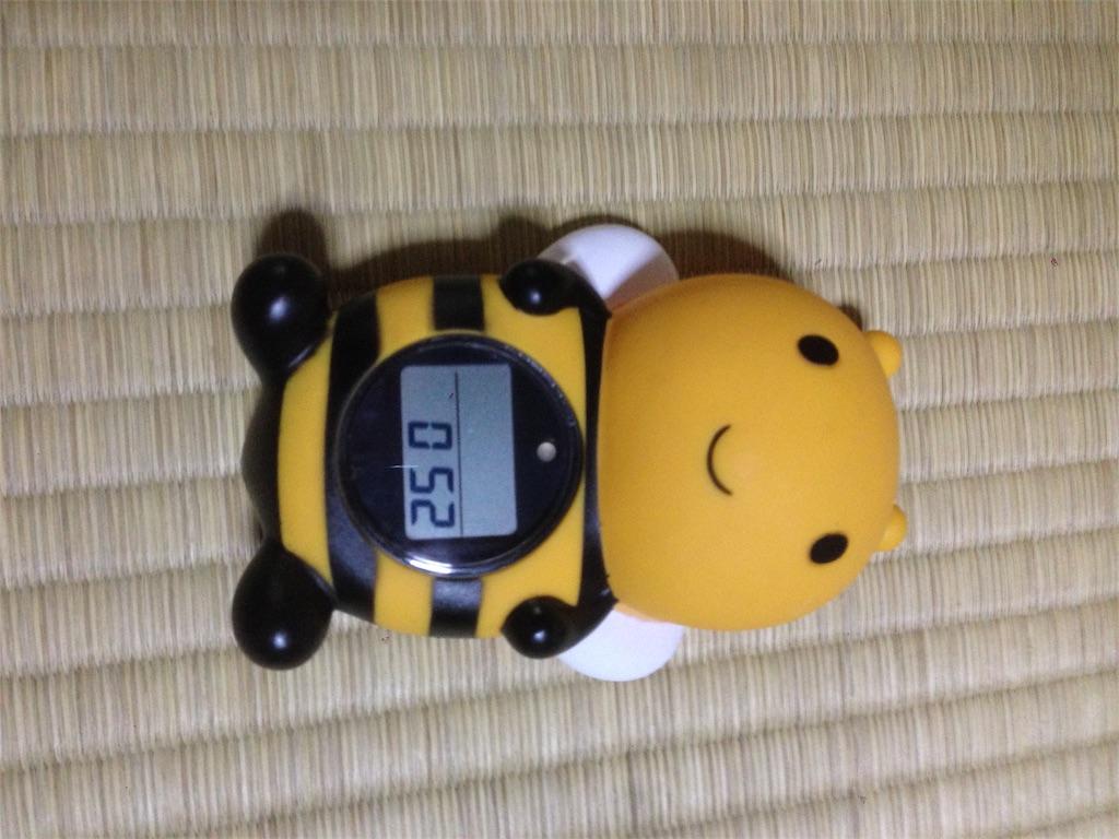 f:id:fukuragi:20170405142708j:image