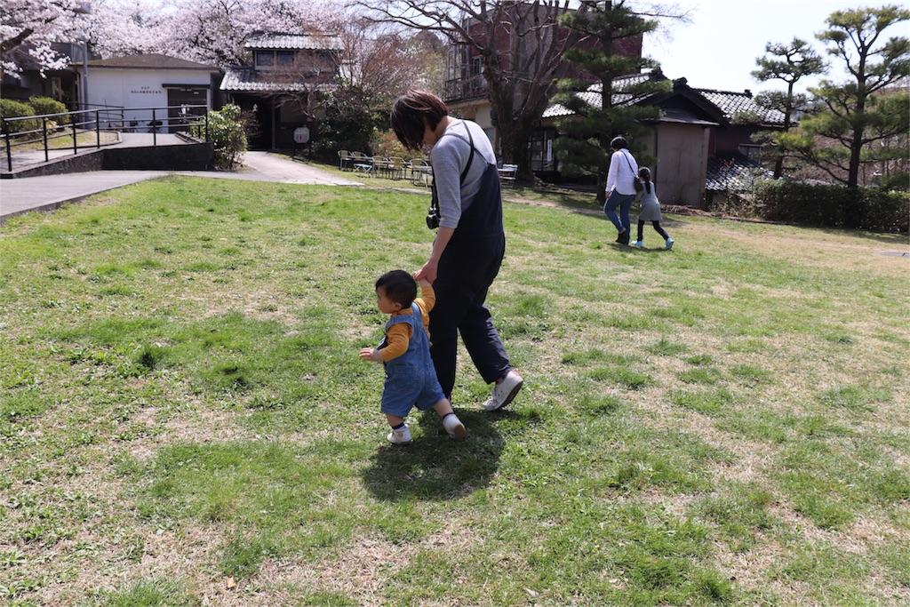 f:id:fukuragi:20180405211917j:image