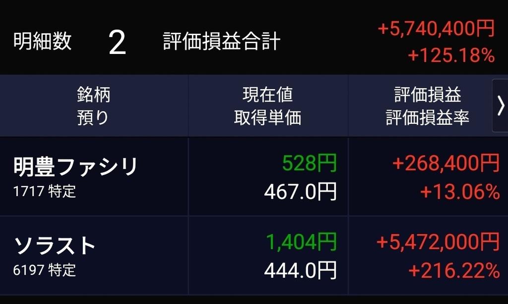 f:id:fukurimasuo:20181204221027j:plain