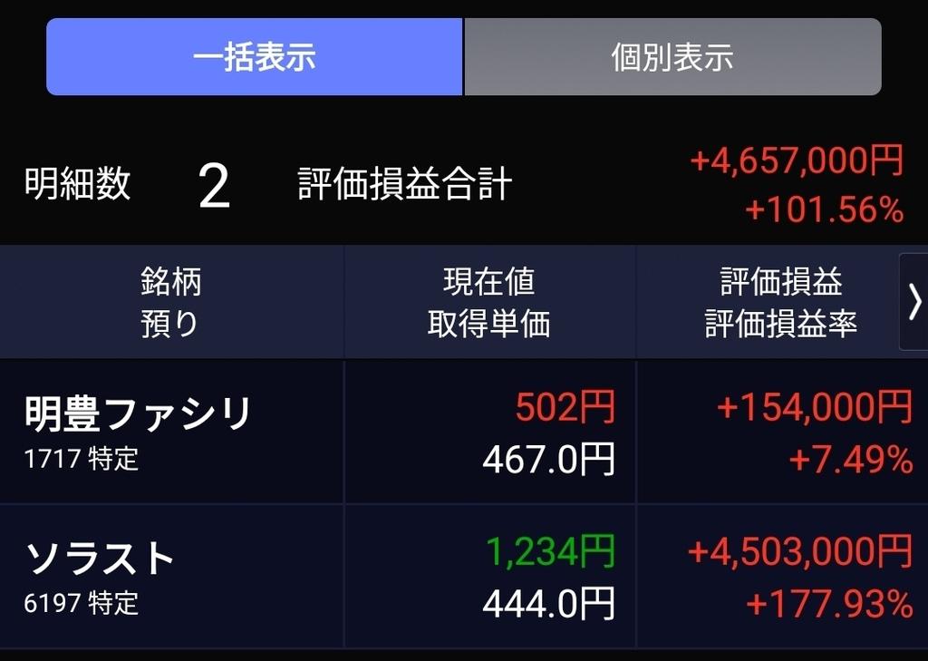 f:id:fukurimasuo:20181214234729j:plain