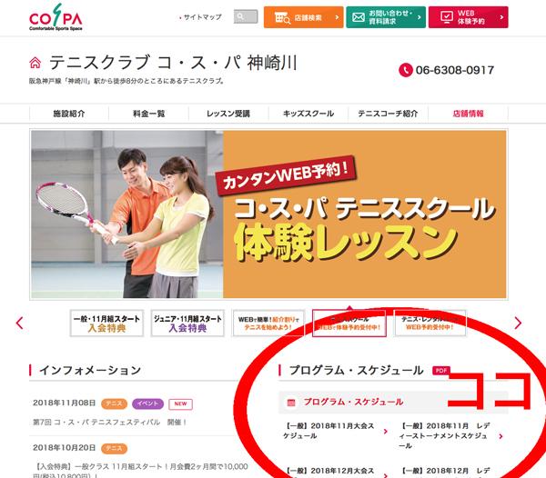 f:id:fukuroko-ji:20181112224517j:plain