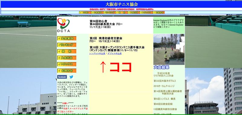 f:id:fukuroko-ji:20181118214354j:plain