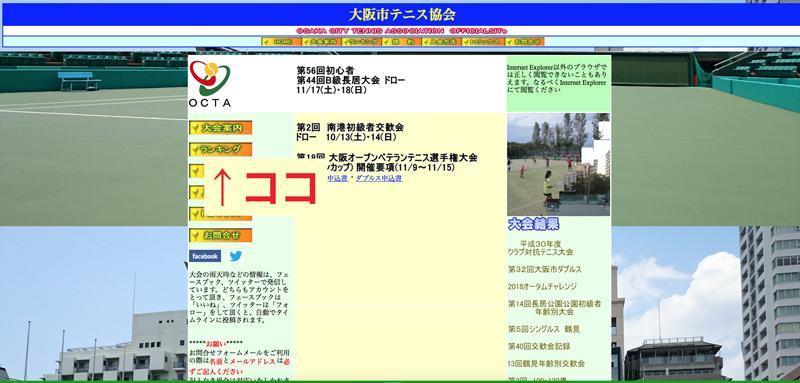 f:id:fukuroko-ji:20181118220326j:plain