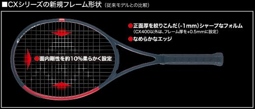 f:id:fukuroko-ji:20181229175121p:plain