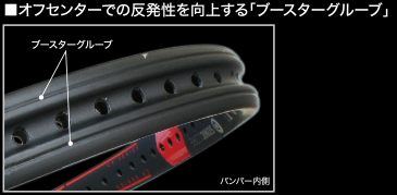 f:id:fukuroko-ji:20181229175305p:plain