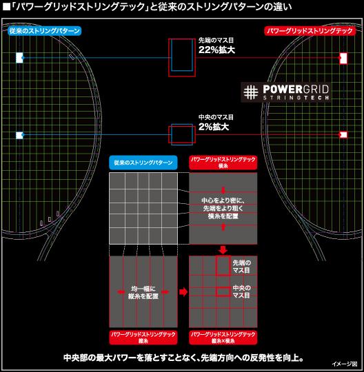 f:id:fukuroko-ji:20181229175448p:plain