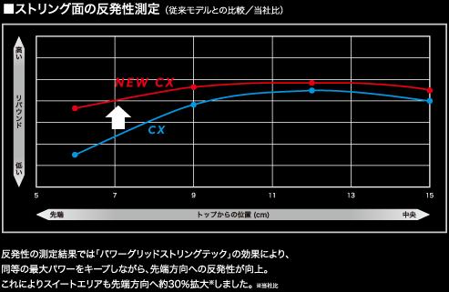 f:id:fukuroko-ji:20181229175735p:plain
