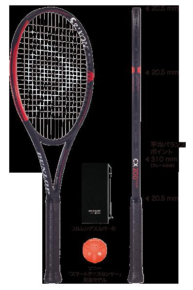 f:id:fukuroko-ji:20181229180028p:plain