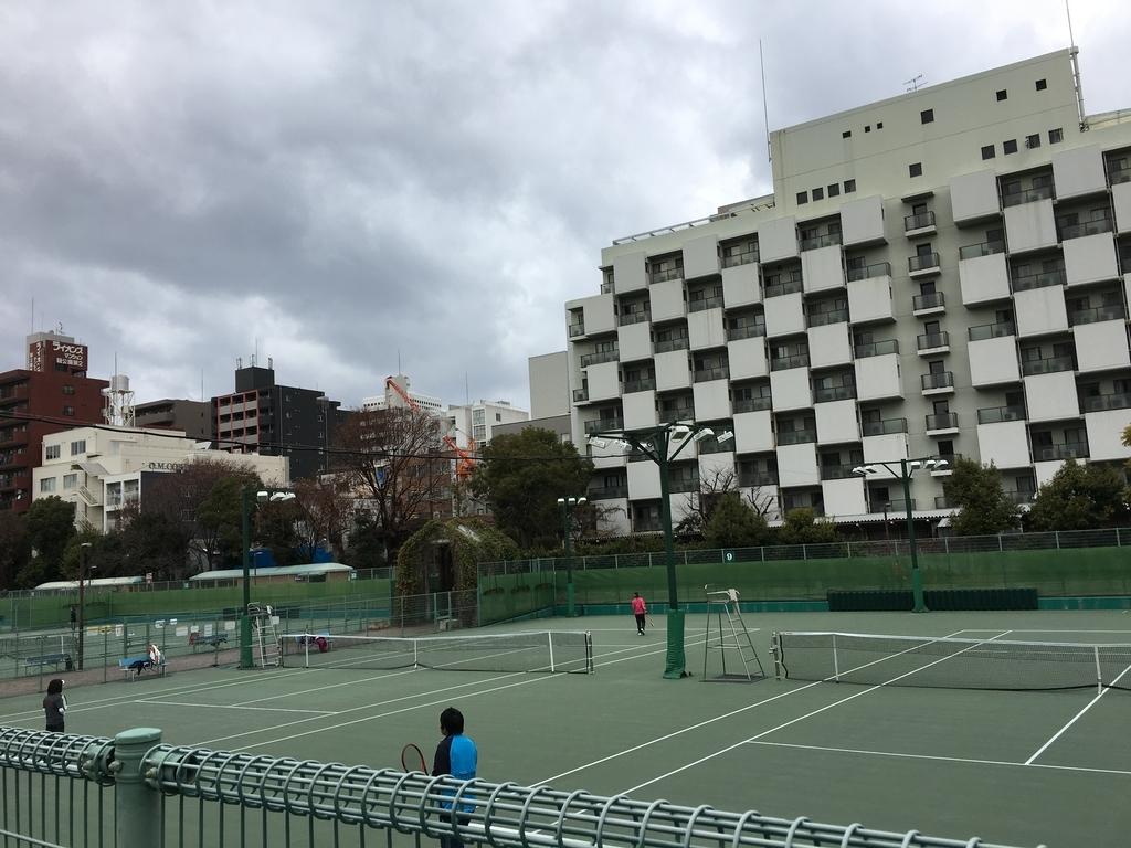 f:id:fukuroko-ji:20190106185419j:plain