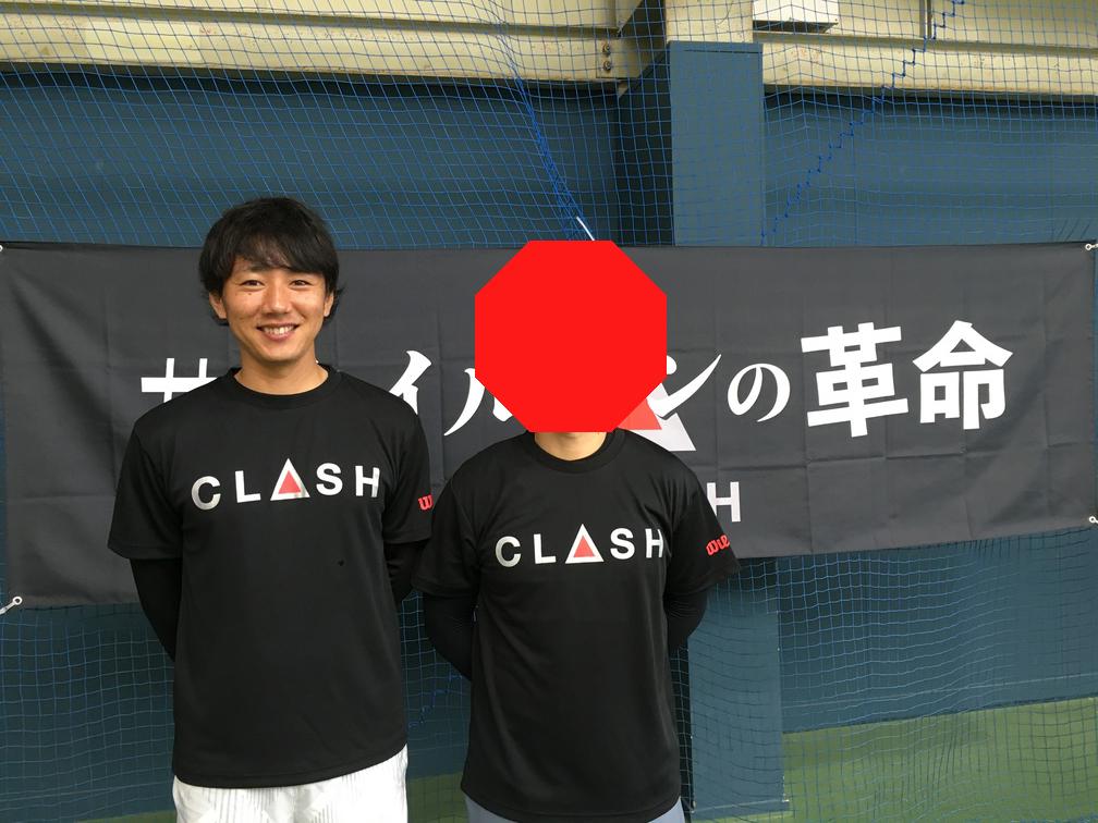 f:id:fukuroko-ji:20190202201415j:plain