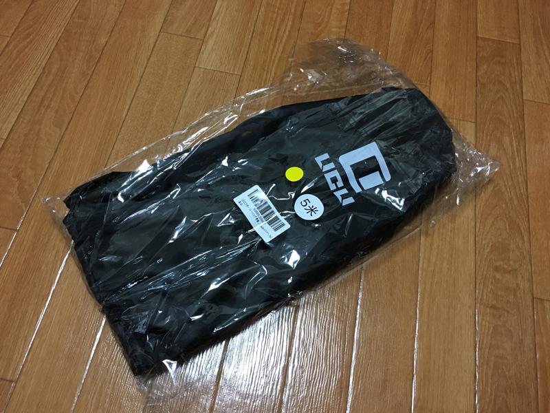 f:id:fukuroko-ji:20190211225326j:plain