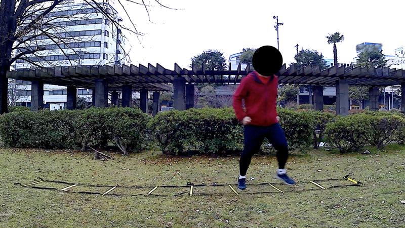f:id:fukuroko-ji:20190211225427j:plain