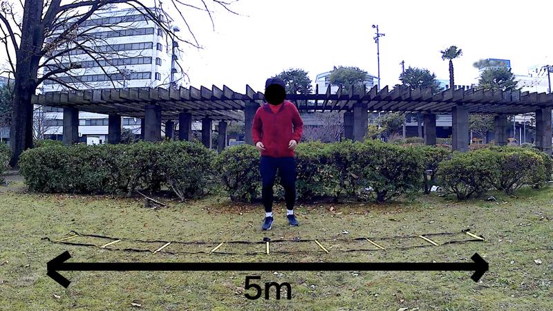 f:id:fukuroko-ji:20190211225458j:plain