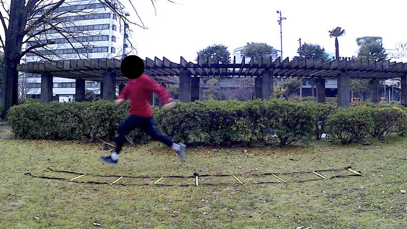f:id:fukuroko-ji:20190211225522j:plain
