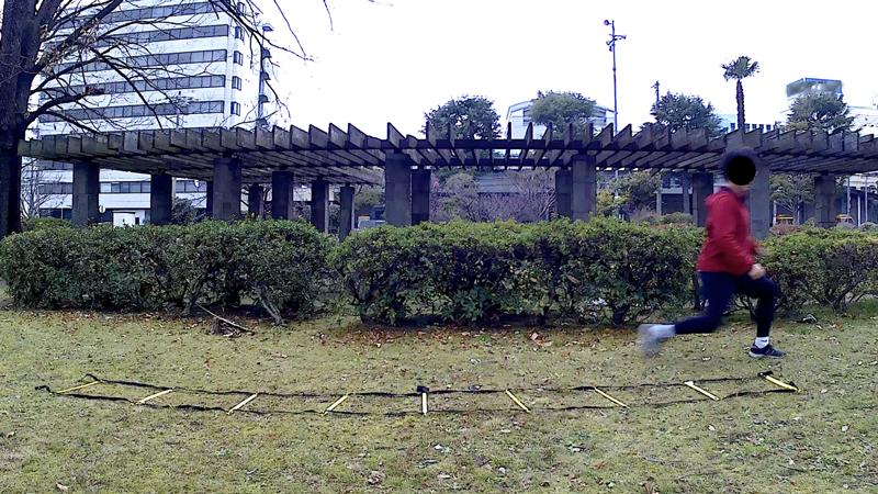 f:id:fukuroko-ji:20190211225621j:plain