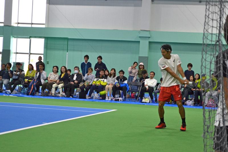 f:id:fukuroko-ji:20190427180652j:plain