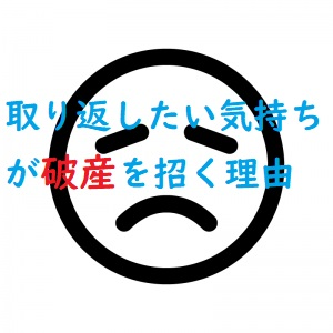 f:id:fukuroseikatsu:20201206124354j:plain