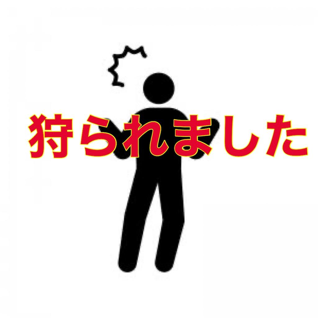 f:id:fukuroseikatsu:20201217073158j:image