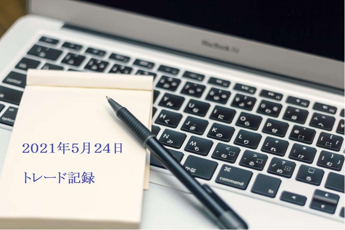f:id:fukuroseikatsu:20210525000928j:plain
